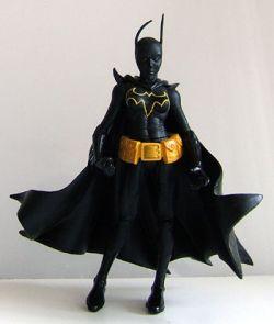 bat-girl2.jpg