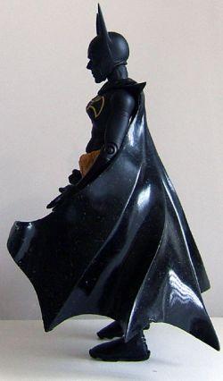 bat-girl3.jpg