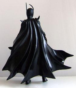 bat-girl4.jpg