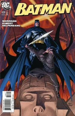 batman658.jpg
