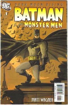 batman_monstermen_1.jpg