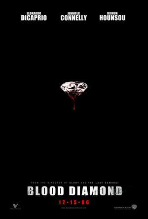 blood_diamond_xlg001.jpg