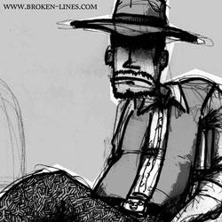 broken-lines3.jpg