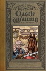 castlewaiting0207.jpg