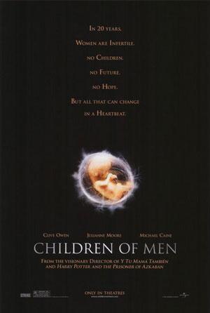 children-of-men001.jpg