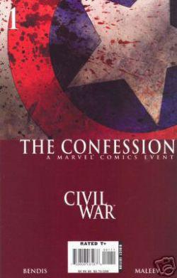 civil-war-confessions01.jpg