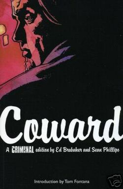 criminal01coward.jpg