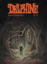 delphine02.jpg