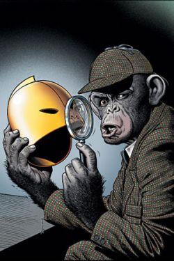detective-chimp01.jpg
