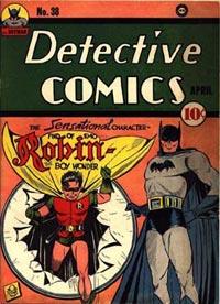 detective38.jpg