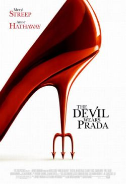 devil-wears-prada-001.jpg