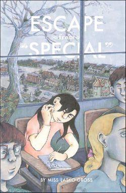 escapefromspecial_1.jpg