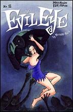 evil11.jpg