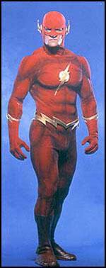 flashsuit.jpg