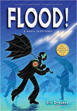 flood_cover_big.jpg