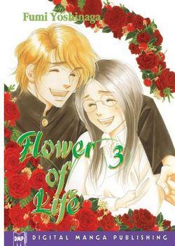floweroflife03.jpg
