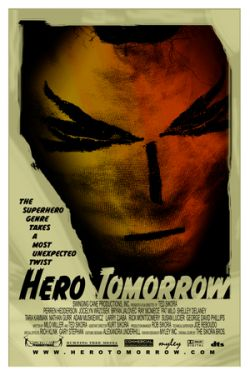 hero-tomorrow1.jpg