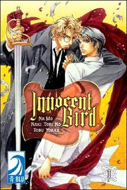innocentbird01.jpg