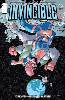 invincible43.jpg