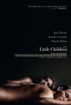 little-children001.jpg