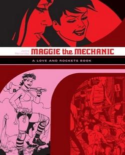 maggiethemechanicv2.jpg