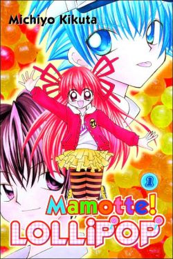 mamottelollipop01.jpg