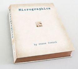 micrographicabookmockup.jpg
