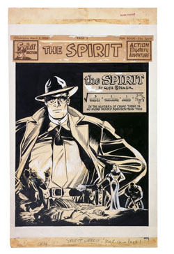 moac_1_Will_Eisner_-_The_Spirit__-_Jewel_of_the_Gizeh.jpg
