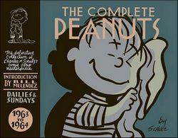 peanuts6364.jpg