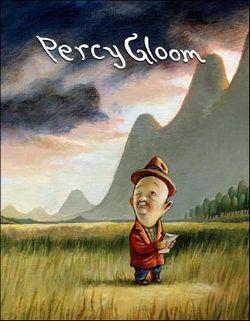 percygloom.jpg