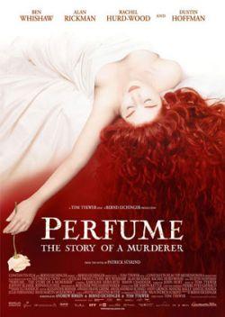 perfume_xlg001.jpg