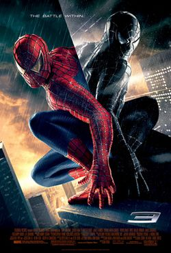 spiderman3_1.jpg