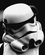 stormtrooper.jpg