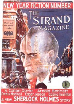 strand_magazine.jpg