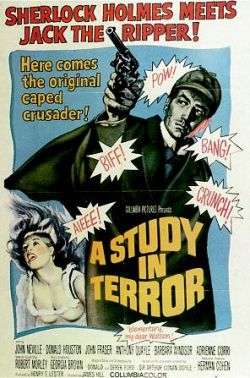 study-in-Terror.jpg