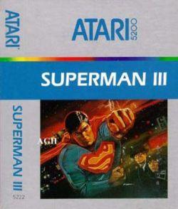 supermanIII.jpg