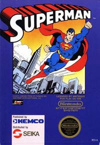 supermannes_2.jpg