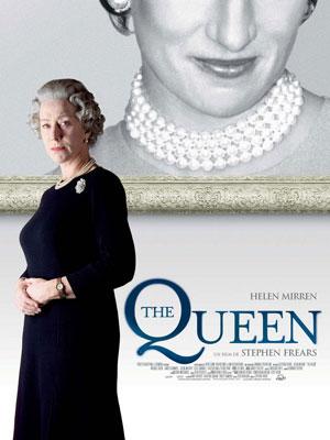 the-queen001.jpg
