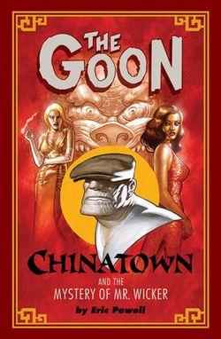 thegoonchinatownhc.jpg