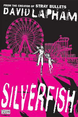 vertigo_-_silverfish.jpg
