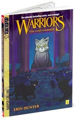 warriorsmanga01.jpg