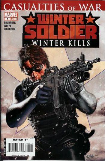 winter_soldier.JPG