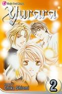 yurara02.jpg