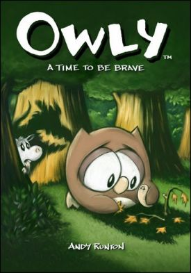 0_owly_vol_4_new_cover_lg.jpg