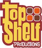 1-Top-Shelf-Logo-Red_1.jpg