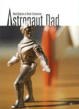 Astro-cov.jpg