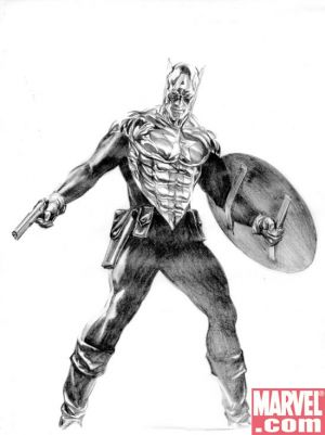 CaptainAmericaAlexRossSketch1.jpg