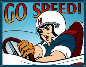 D737_Speed-Racer-Go-Speed-Posters_1.jpg