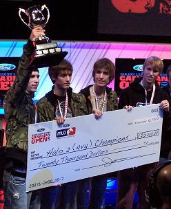 Final_Boss_Trophy_Up_small.JPG