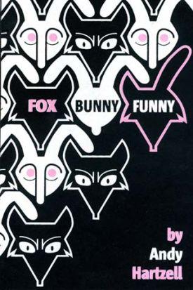 FoxBunnyFunny_1.jpg